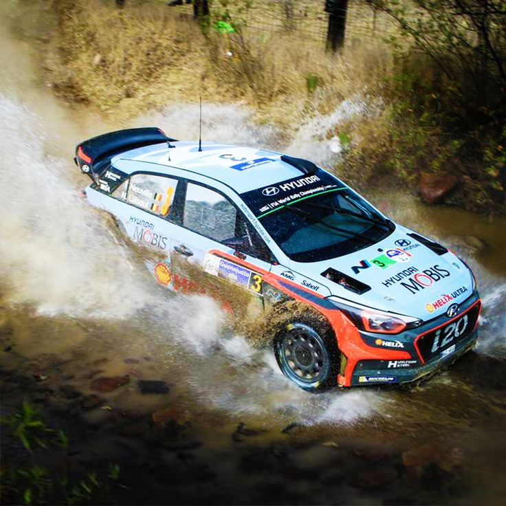 Coolest Sports Cars Burning Tiers: 546 Best Images About Cool Rally Cars On Pinterest