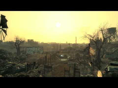 """""""Fallout 3"""" is an action role-playing open world video game developed by Bethesda Game Studios, and is the third major installment in the Fallout series. The game was released in North America, Europe and Australia in October 2008, and in Japan in December 2008."""