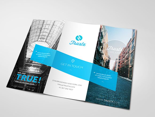 66 best Brochure images on Pinterest Page layout, Brochures and - company brochure templates