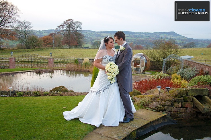 Heaton House Wedding Photography | Mark Clowes Wedding Photography | Tel 07449 930672