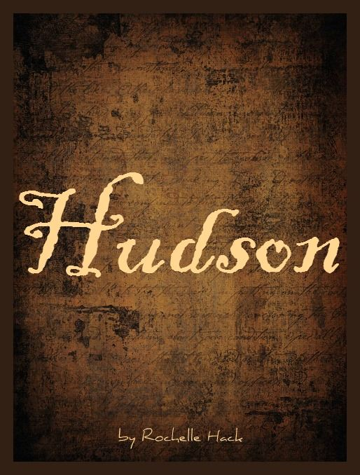 Baby Boy Name: Hudson. Meaning: Son of a Hooded Man or Son of Hugh. Origin: English. http://www.pinterest.com/vintagedaydream/baby-names/