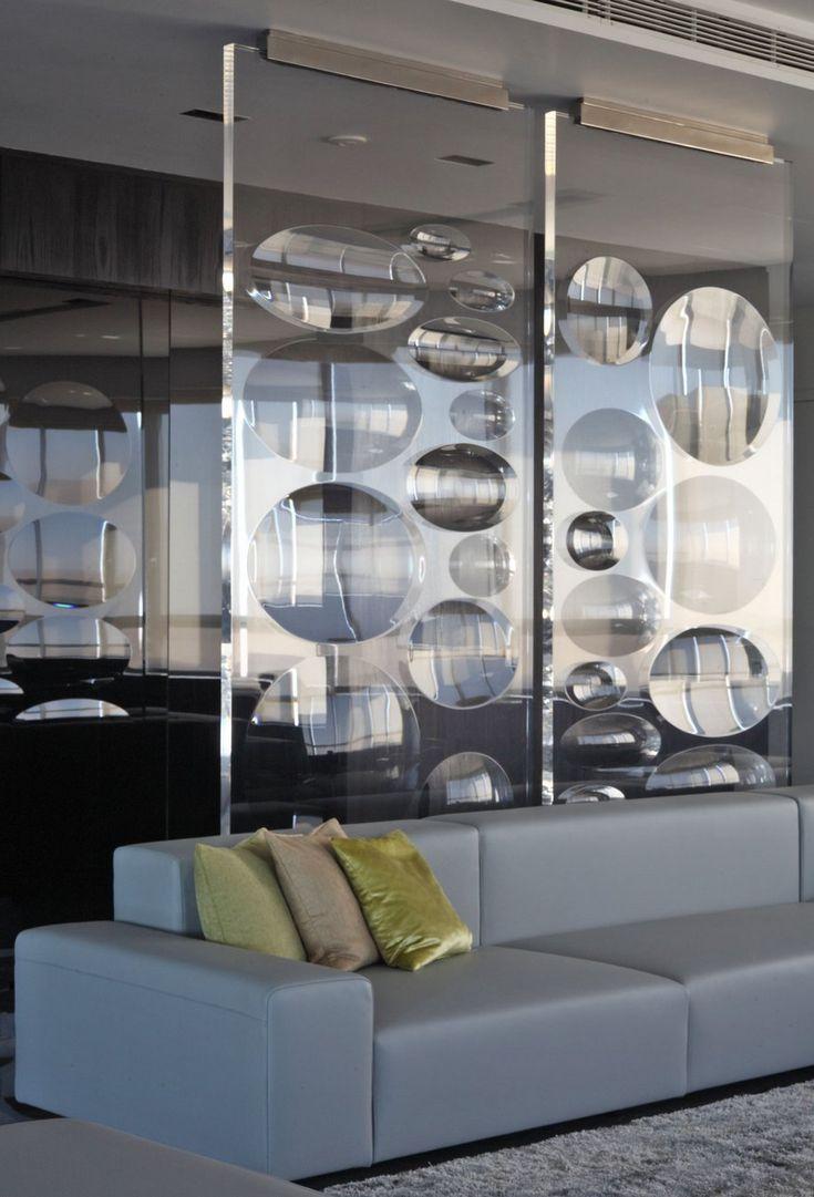 best loft ideas images on pinterest house nightclub interiors