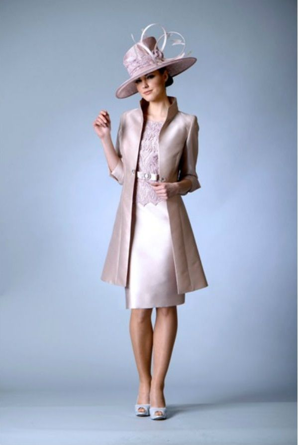 Mother Of The Bride Dresses Leamington Spa