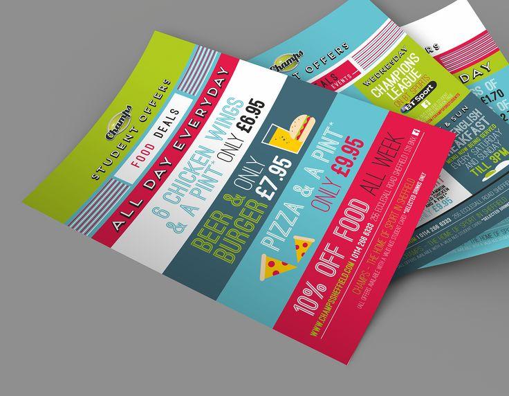 Best 20 Sport Bar Design Ideas On Pinterest Sports Bar