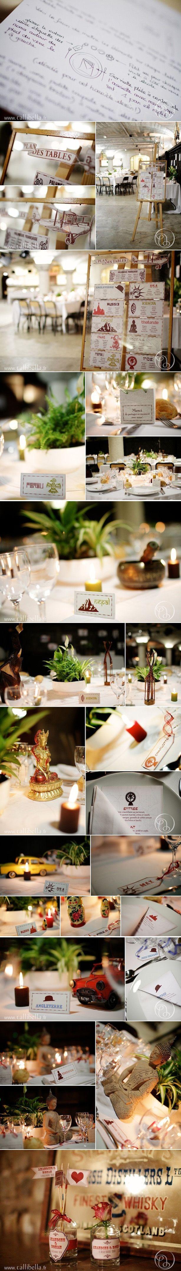 5.amandine-et-ronan-mariage-d-hiver-lyon-callibella-le-blog-de-madame-c