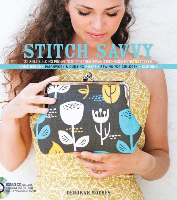 stitch-savvy