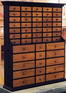 modern apothecary cabinet - Google Search