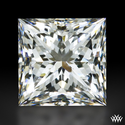 121 Best Diamond Pick Of The Day Loose Diamonds Images