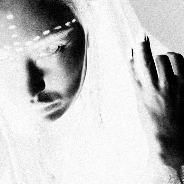 """Golden Ticket"" by Highasakite from the album Golden Ticket"