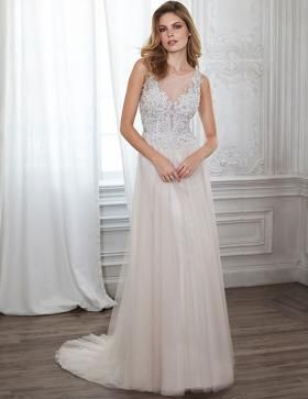 Maggie Sottero Westlyn