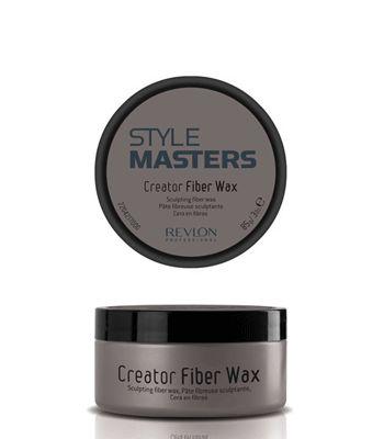 Fiber Wax #Revlon #haarproducten #haarverzorging