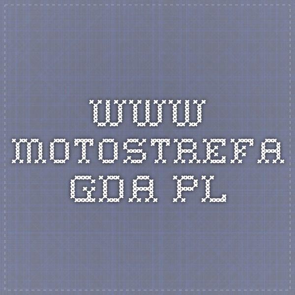 www.motostrefa.gda.pl
