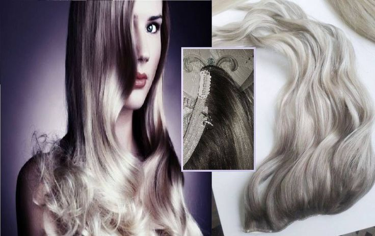 Extensions # Haarverlängerung # russische Tresse# Lange Haare # Balayage Hair# Balayage Tresse # ombre Hair # ombre brown to blonde#hairstyles # Victorias Secret hair#bellami # shopping # lange haare#rawhair #russian hair # Microrings #clip in# Balayage Clip in# flip in hair# Tape in# Echthaar # Echthaar Verlängerung# grey hair#granny style# Platinblond