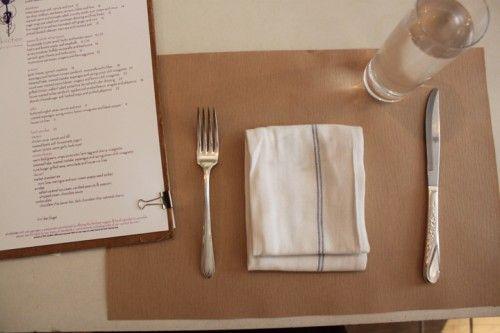 abc kitchen menu - Google Search