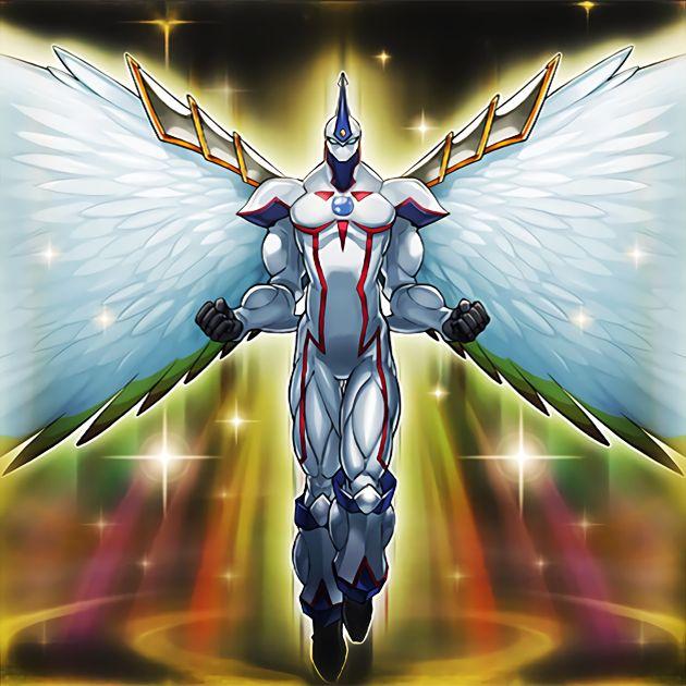 Elemental Hero Neos: 52 Best Elemental Hero Cards Images On Pinterest