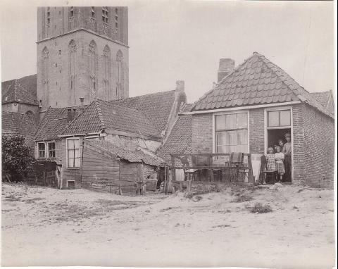 oude treinspoor steenwijk willemsoord - Google zoeken
