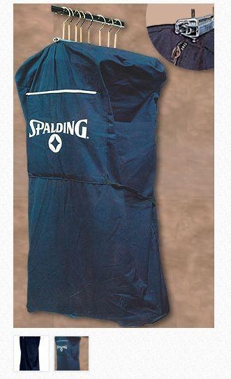 Salesman's Griptite Bags - www.rollingracks.ca/store/p15/Salesmans_Griptite_Garment_Bag.html