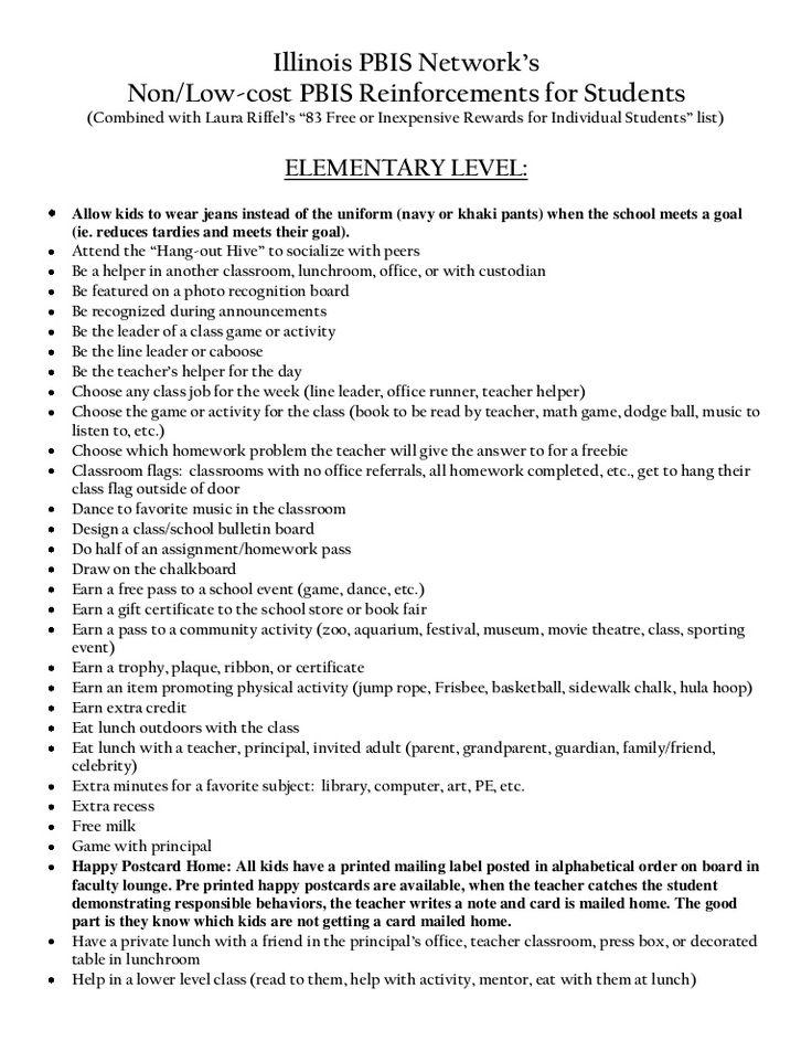 Film Production Accountant Sample Resume No And Low Cost Student