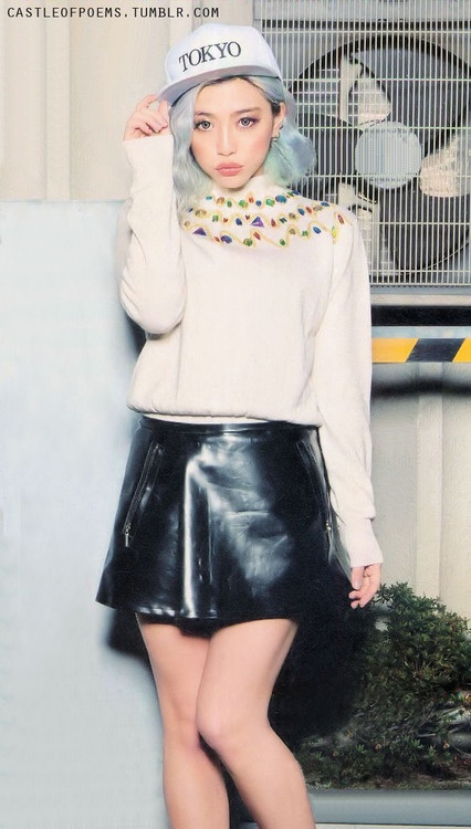 japanese street fashion | Tumblr