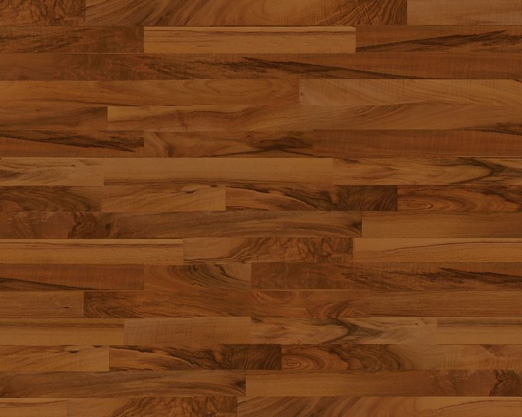 wood floor texture sketchup - Google Search  Textures for Renderings ...