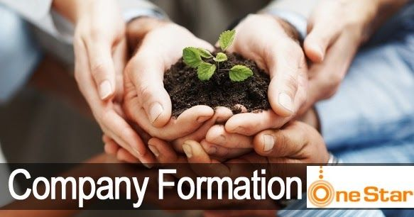 Company Formation in Hong Kong can be Facilitated  Company formation should not be taken lightly. One Start Office in Hong Kong is a reliable and innovative service provider in the field of offering complete Company Formation in Hong Kong.  The company has recruited a highly qualified and professionals staff members who can extend the services in the field of digital marketing and accountancy to the clients.