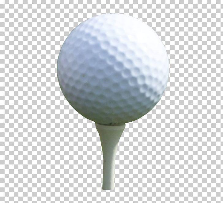 Golf Ball Png Ball Game Golf Golf Australia Golf Ball Golf Ball Golf Ball