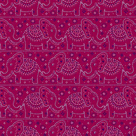 91 best elephant & lotus tattoo ideas images on Pinterest ...