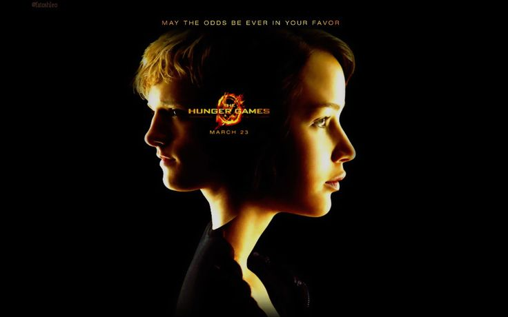 true love<3Worth Reading, Hunger Games 3, Team Peeta, The Hunger Games, Book Worth, Movie, Hungergames, Things, Games Wallpapers