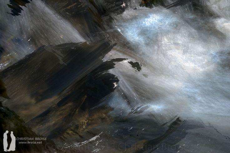 Estampes numériques de Christian Broise Peinture d'eau Broise, peintures d'eaux, tirages numériques, impressions numériques, photographies numériques, photographies digitales
