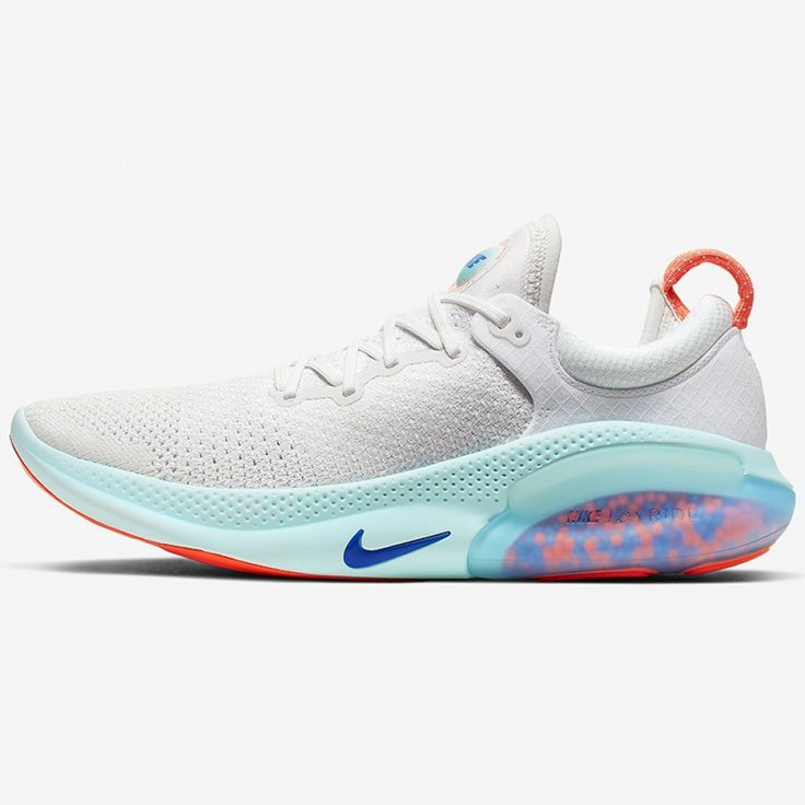 Nike Joyride Run FlyKnit For Men
