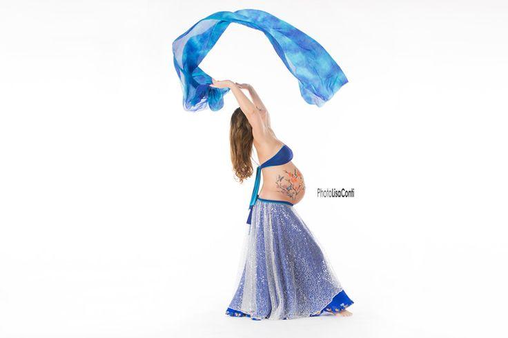al #mattino, prossimamente a Spazio Aries, un momento per poter #danzare, tenendosi in forma e scoprendo il proprio #corpo!  http://www.spazioaries.it/Upload/DynaPages/danza-orientale.php
