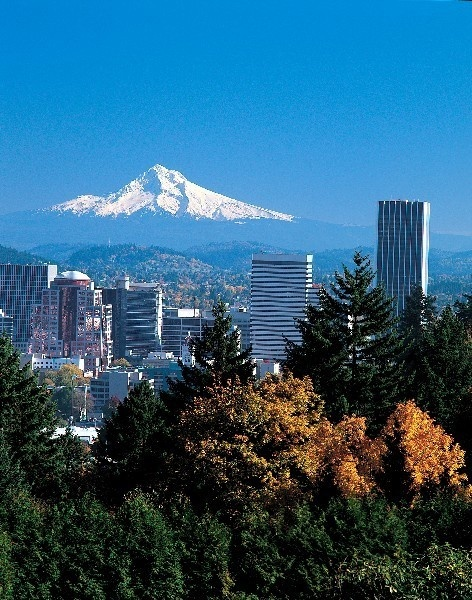 Portland! places-i-want-to-go