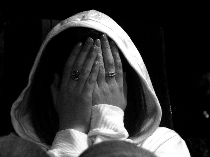 IS ADDICTION TO SEX A DISEASE? – ¿LA ADICCION AL SEXO ES UNA ENFERMEDAD?