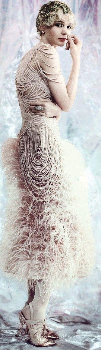Chanel fine jewelry | LBV ♥✤ | KeepSmiling | BeStayBeautiful