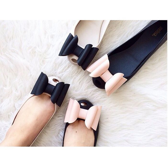 mel. Interior DesignMelissa ShoesFashion StylesBalletZapatosInterior Design  StudioClothing ...
