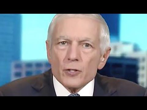 General Wesley Clark Warns Americans of Concentration Camps - YouTube. Not a conspiracy anymore .
