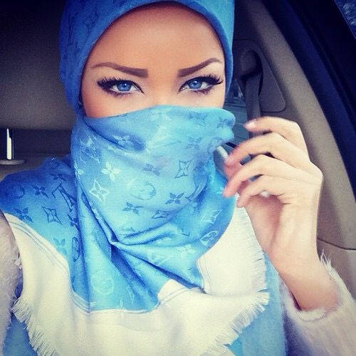 speaks muslim girl personals Are you looking for your thai muslim woman soulmate  just browse loveawakecom dating site photo gallery of personals and find your girl within few minutes.