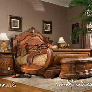 1188 Best Httpgreecewithkids Images On Pinterest  Bedroom Gorgeous Exotic Bedroom Sets Inspiration Design