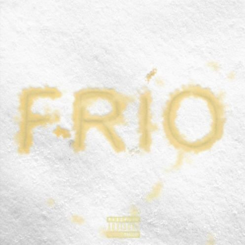 """New post on Getmybuzzup- Mike Stud - """"Frio"""" [Audio]- http://getmybuzzup.com/?p=746582- Please Share"""
