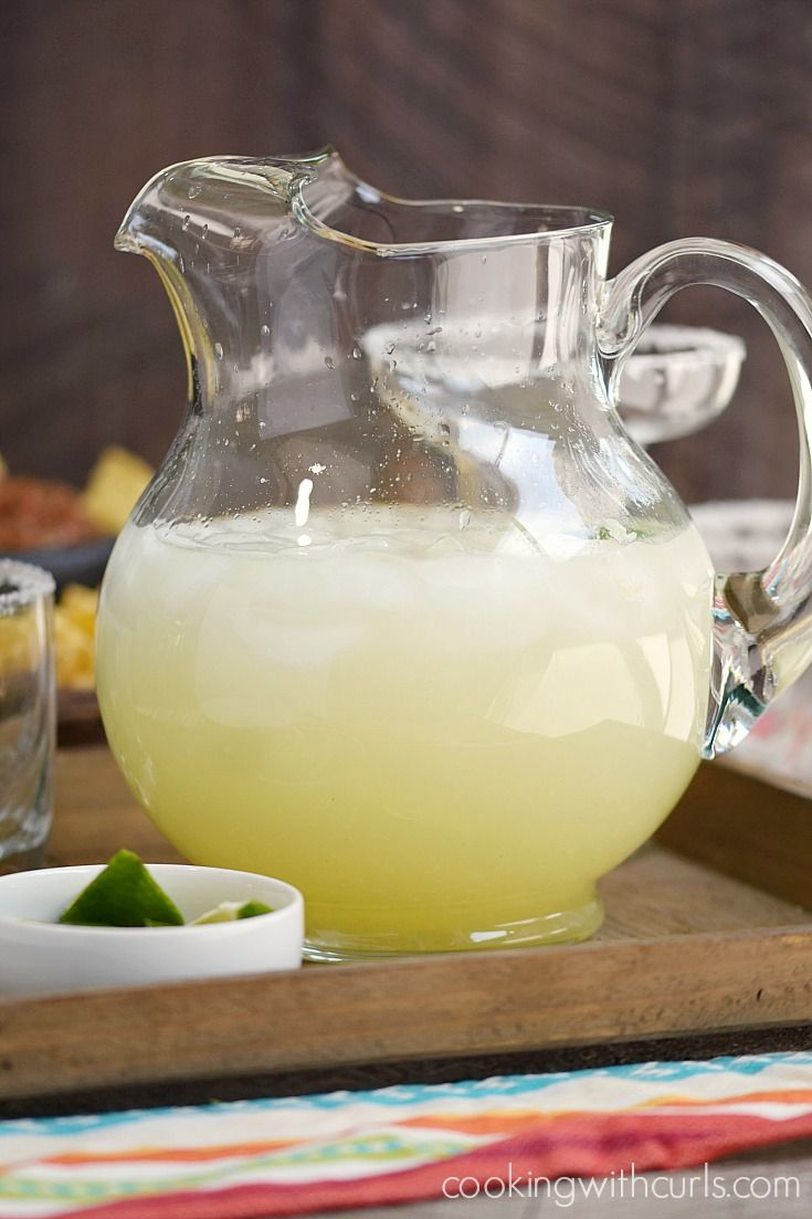 how to make limeade by the glass