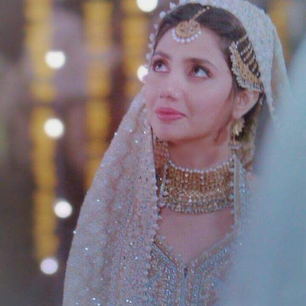 bin roye outfits - Google Search