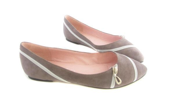 Alyssia Grey  http://www.fierceheelsemporium.com.au/collections/leather-shoes/products/alyssia-grey