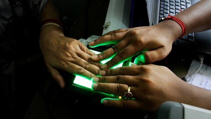 "A series of potentially calamitous leaks in India  leave as many as 130 million people at risk of fraud or worse after caches of biometric and other personal data became accessible online. That's according to a new report from the Bangalore-based Centre for Internet and Society (CIS), which details breaches at four national- and state-run databases, all of which are said to contain purportedly ""uniquely-identifying"" Aadhaar numbers."