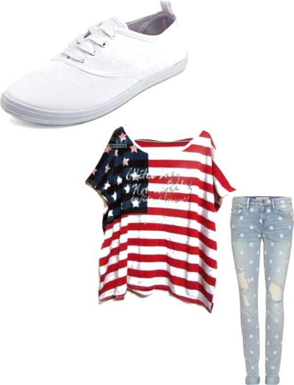 """""""blah"""" by olivia-34 ❤ liked on Polyvore"""
