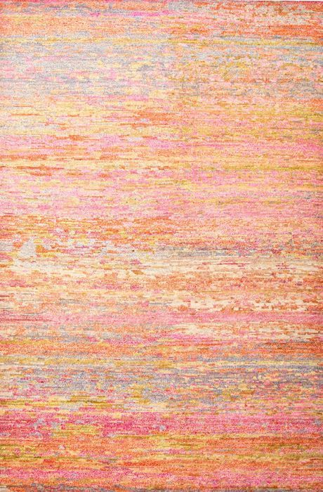 Dreamland - Rug Collections - Designer Rugs - Premium Handmade rugs by Australia's leading rug company