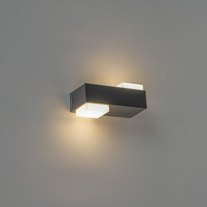 led lampen weißes licht