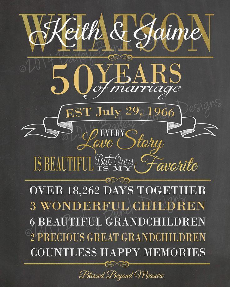 Our love story, Wedding sign, Anniversary Chalkboard ANNIVCHALK0520