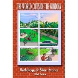 The World Outside The Window (Paperback)By Mark Terence Chapman