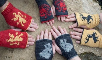 Fuente: http://www.knitnowmag.co.uk/component/k2/item/219-game-of-thrones-knits