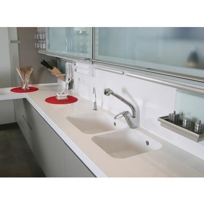 153 best images about silestone kitchen on pinterest for Silestone kitchen sinks